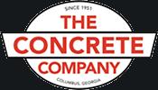 The Concrete Company