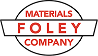 Foley Products Company
