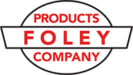 Foley Products